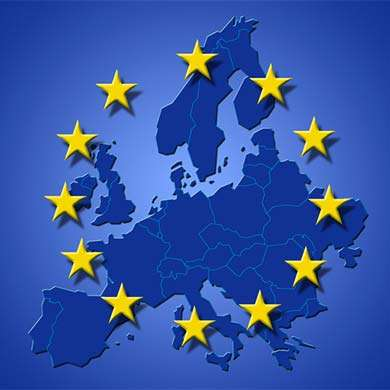 Selección de servicio domestico en otros paises de Europa