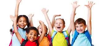 self-esteem-in_-children