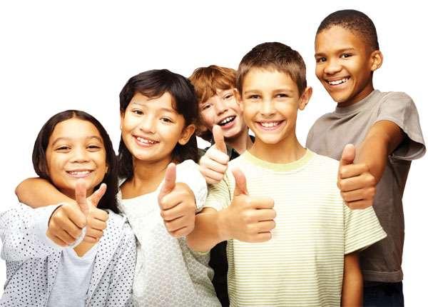self-esteem-in_-children-2