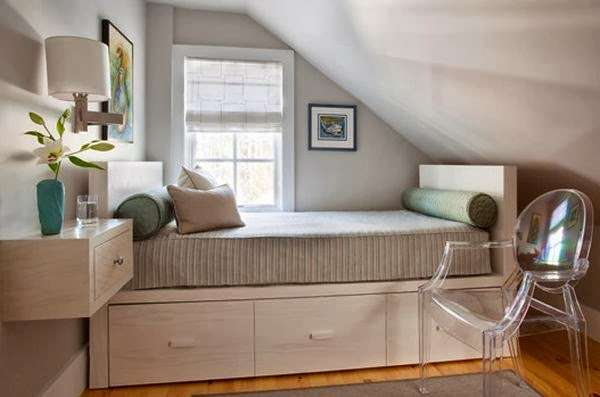 cama-buhardilla-espacios-pequenos
