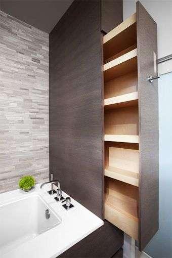 armario-bañera