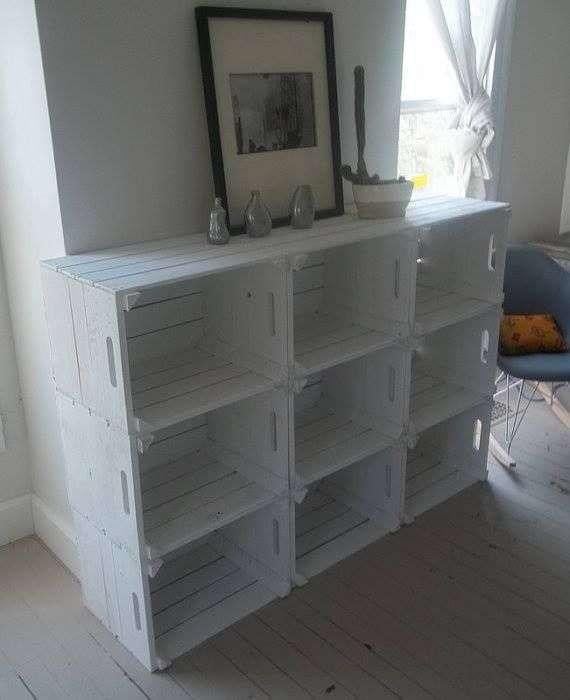cajas-madera-mueble-blanco