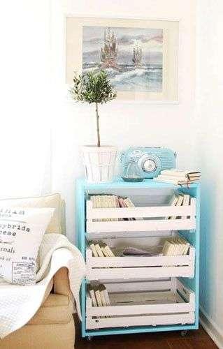 mueble-cajas-madera