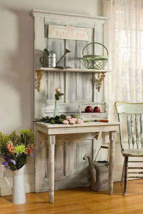 puerta-mueble-mesa