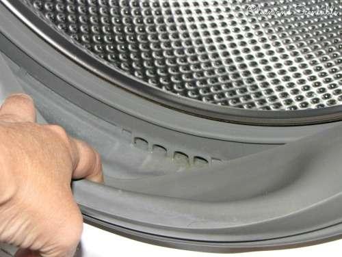 goma-lavadora-limpia