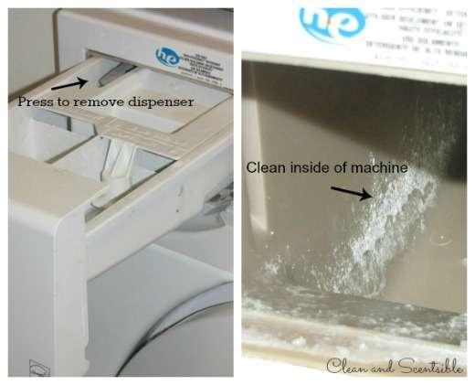 lavadora-dispensador