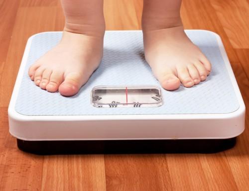 Obesidad infantil. ¿Conocemos sus consecuencias?.