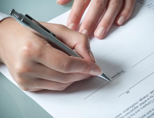 Incentivos a la contratación de los empleados del servicio del hogar familiar.