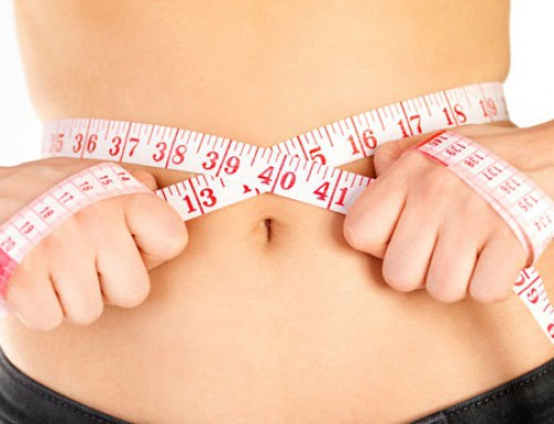 La Anorexia y Bulimia Nerviosa: Trastornos de la Conducta Alimentaria.