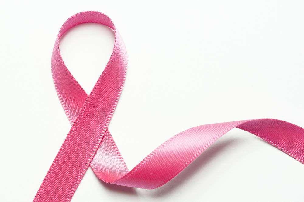 Primera parte del artículo Cómo prevenir el cáncer de mama con la alimentación.