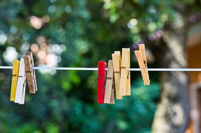 Bases para una buena relación empleador-empleado del servicio doméstico.